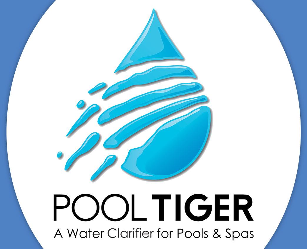 pool-tiger-circle2