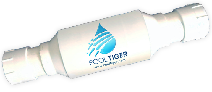 pool-tiger-product-fix